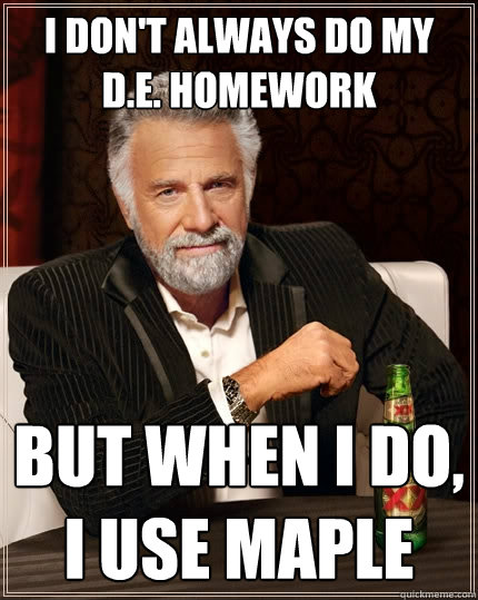 Reasons Kids Need Homework and 5 Reasons They Don t