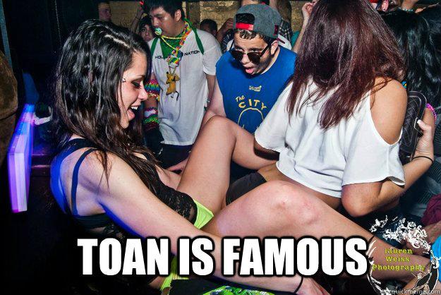 Hot Pics Free Teen Sluts 8