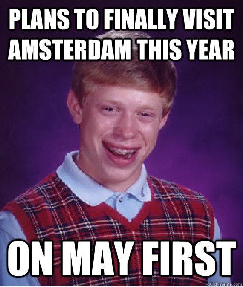 Amsterdam GT3 RS memes - Rennlist - Porsche Discussion Forums  Amsterdam Meme