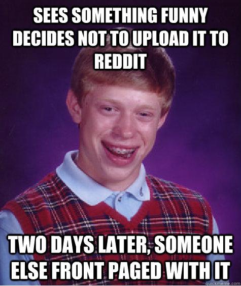 ex dating someone else reddit