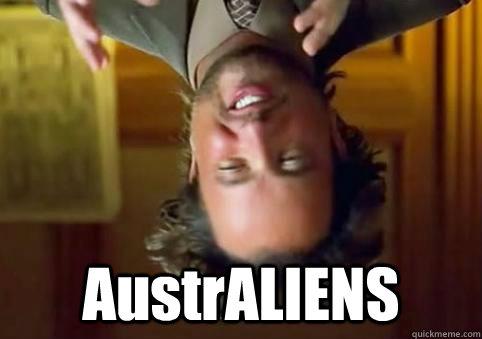 """Résultat de recherche d'images pour """"australiens meme"""""""