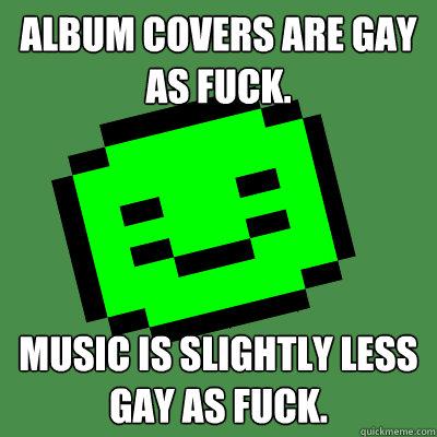 Portishead music to fuck to album