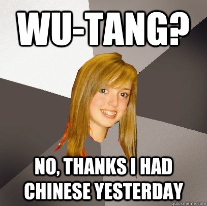 how to say no thank you in chinese