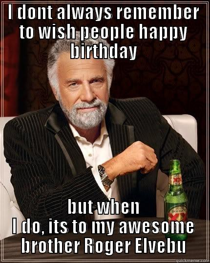 e8ab144697ff8902dfd1e96f7ad64c51eb24704ff53144926ab127cb0fa96739 happy birthday roger! quickmeme