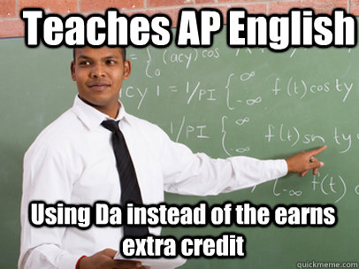 Homework help ap english