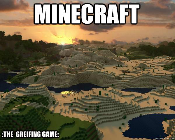 Minecraft Funny Dog Videos