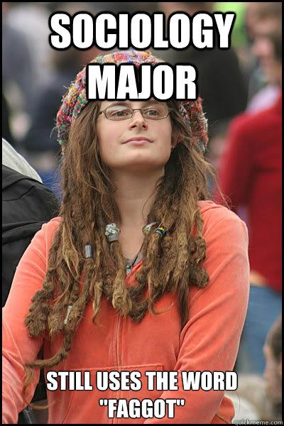 college liberal meme guns