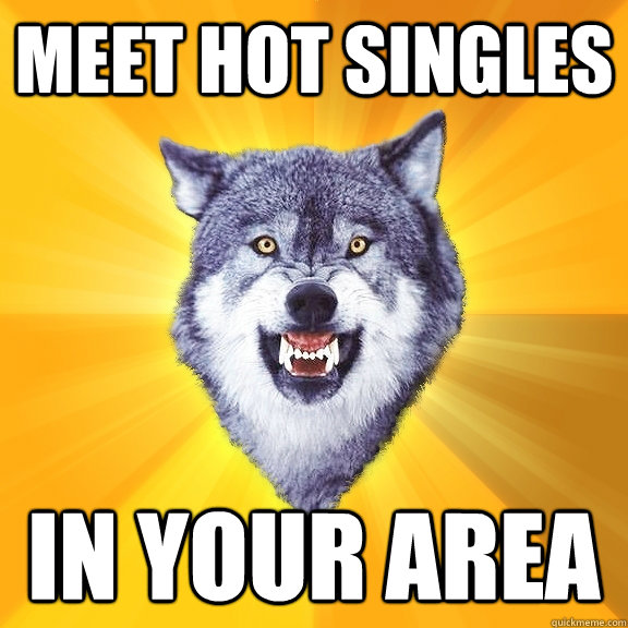 meet hot singles in your area Philadelphia