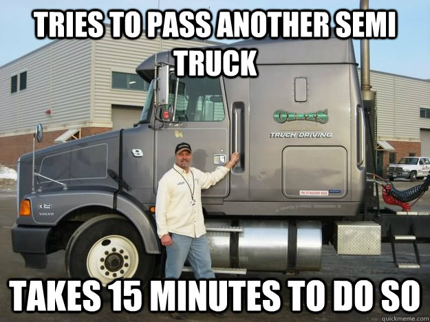 Dating truck driver advice synonym 6