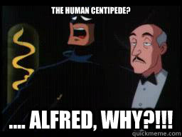 e9b947910c83d11b41b386b87530a85fdc354e03532f135206dc806853f14382 who did it better? alfred (which version would you hire?) dc