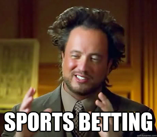 Image result for betting memes