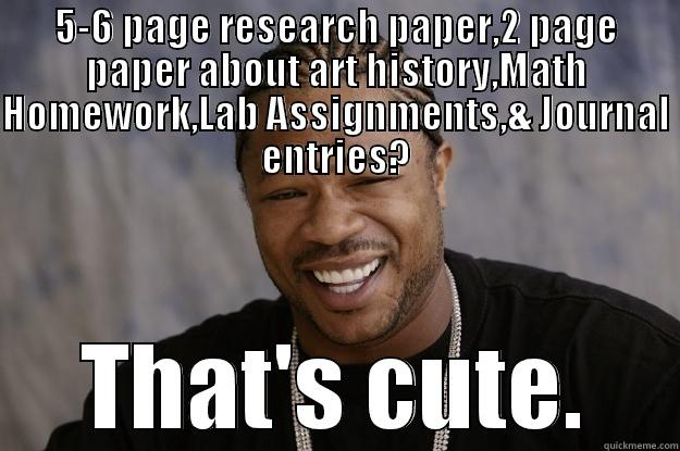 child welfare research papers.jpg