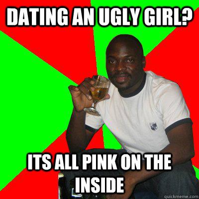 dating 12+