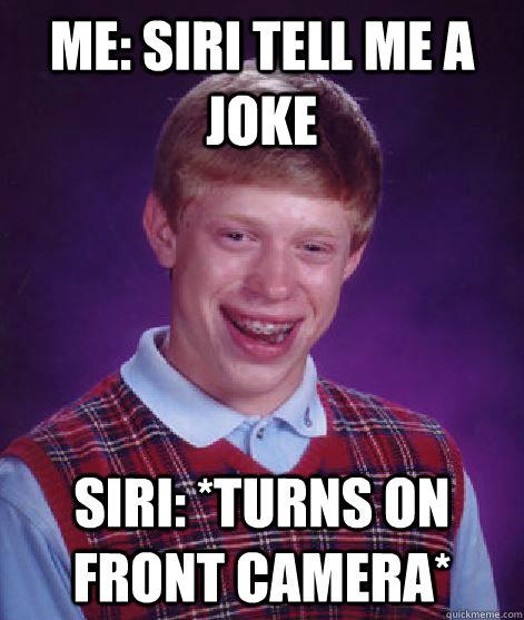 funny jokes to tell a girl u like