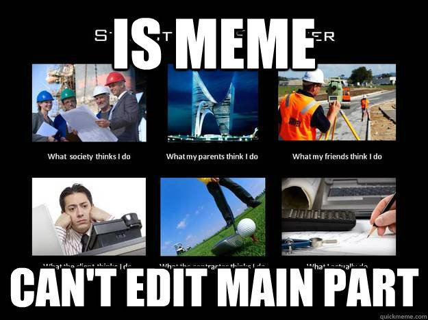 eb517576535ba4cff18a2254a21436171283b4819a130560a105be71b1fb21fd is meme can't edit main part what i do structural engineer,Edit Memes