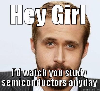 Hey girl - quickmeme