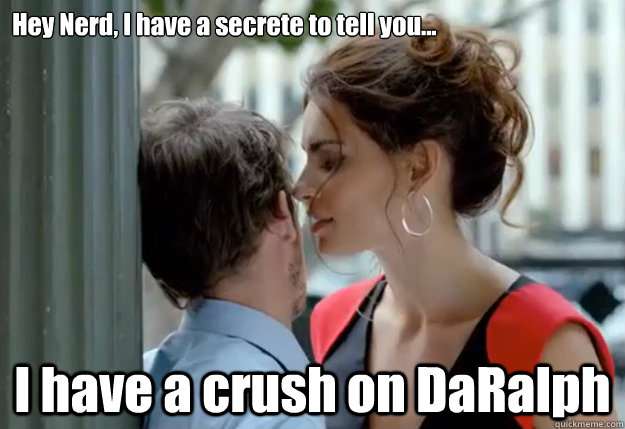 Funny Memes For A Crush : Imagination funny pictures quotes memes funny images funny