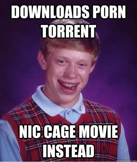 nerd lapdance torrent
