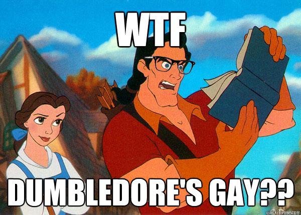 gay girls dating frree