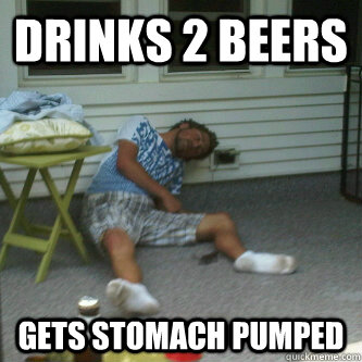 Lightweight Lenny Memes Quickmeme