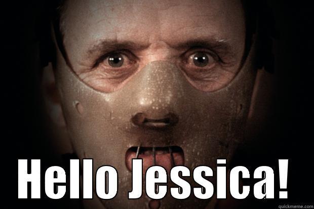 Funny Meme Hello : Hello dear neighbor