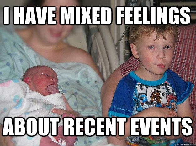 unimpressed sibling memes quickmeme