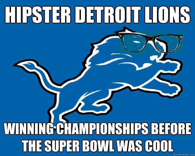 Detroit lions meme funny dating
