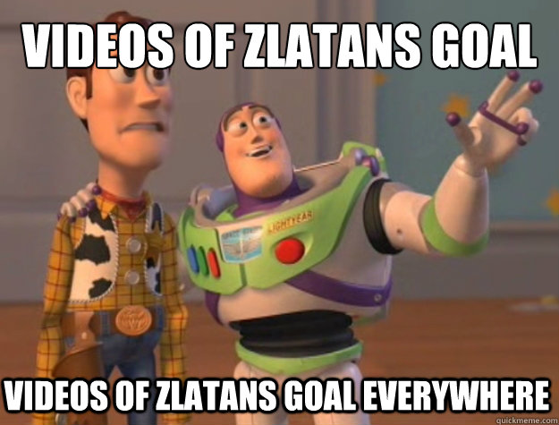 videos of Zlatans goal videos of Zlatans goal everywhere - videos of Zlatans goal videos of Zlatans goal everywhere  Toy Story