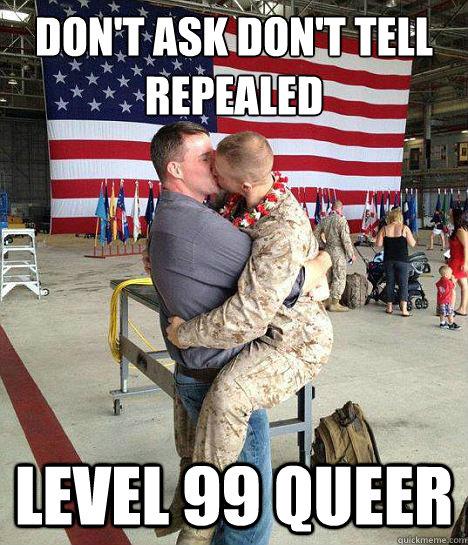 Gay Marine Memes Quickmeme