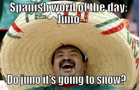 ee644f764d67d6bd30e8b1c684f41f39b80bbf03c67599886d8f1bbcdf677bc1 juno its snowing quickmeme