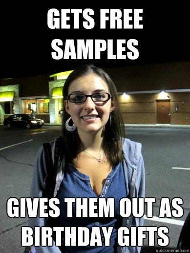 eefbbb5beb792d7f3a88c5b6d7bd5bf0d051ce9cb7ebff0651e481cd048331e6 dubious courtney memes quickmeme,Courtney Memes