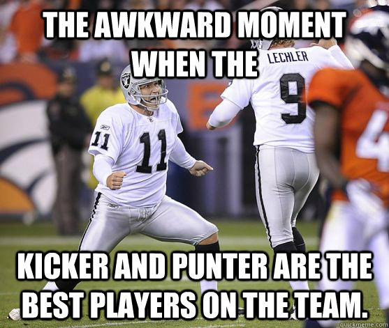 ef0cc0e2ebf8fe4a3d65b124799cb2a6a6e03f2ce39145ced3f073d2dc0642d4 15 raider memes that are accurate as hell the denver city page