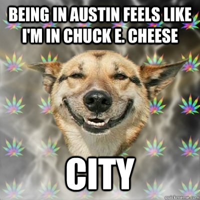 Stoner Dog memes  quickmeme