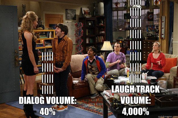 dialog volume  40