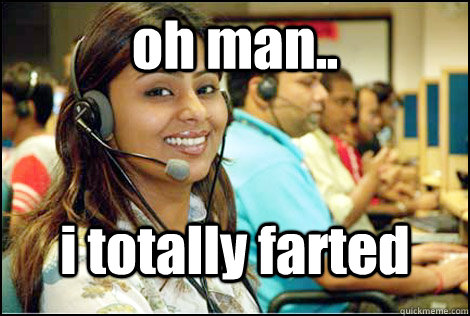 Funny Memes For Call Center : Memes that perfectly describe what working in a call center is