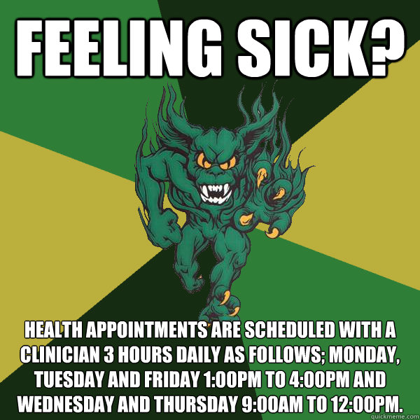 feeling sick memes - 28 images - starting to feel sick ...