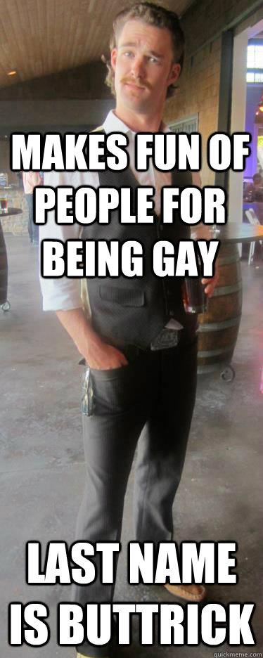 youg teen gay stories