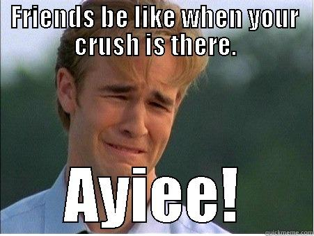 Funny Memes For Your Crush : Bitchy litchy! quickmeme