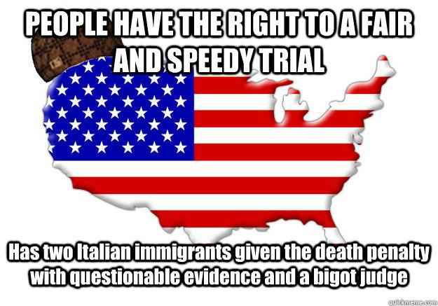Did Death Row Inmate Linda Carty Get a Fair Trial?