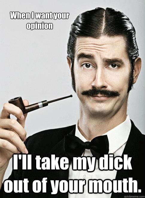 Ass Beck Jack