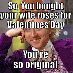 I Hate Valentines Day Quickmeme