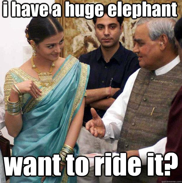 bad pick up line indian memes   quickmeme