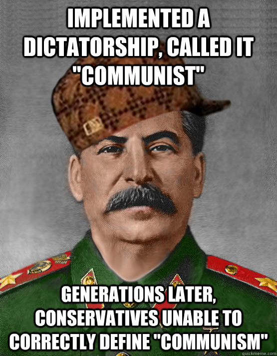 implemented a dictatorship, called it