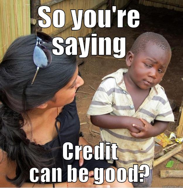 skeptical third world kid memes quickmeme