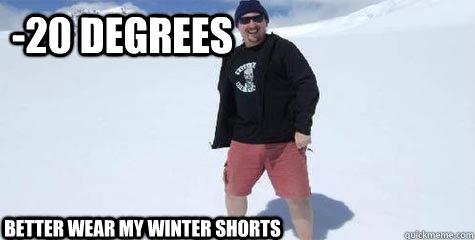 Stop wearing jean shorts. Trust me. - Blake Griffin Meme - quickmeme