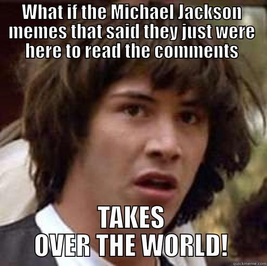 funny memes michaël jackson