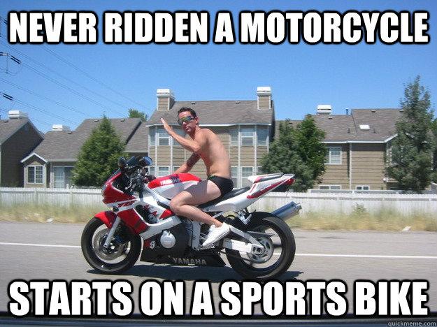 Harley Girls On Motorcycles Memes Buy Steroid Online
