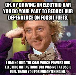 Condescending Wonka Memes Quickmeme