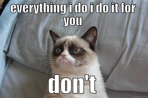 f3b09cd7a986f138ba735924fb13cdaed599fd0e1ea9d4d2181f0fc1ba68a96d everything i do quickmeme,Everything I Do I Do It For You Meme