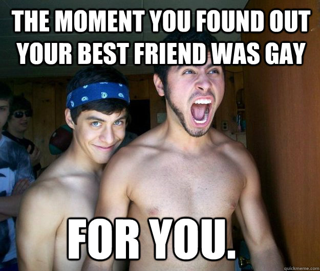 First Gay Experience With Best Friend 29